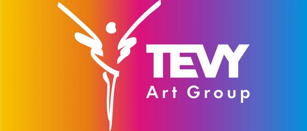 TEVY-logo-for-slider1150x495