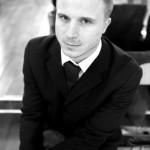 Artem Volosov
