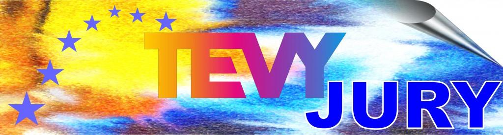 TEVY Jury 1