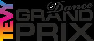 TDGP logo