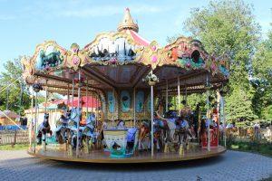 topolya-carousel