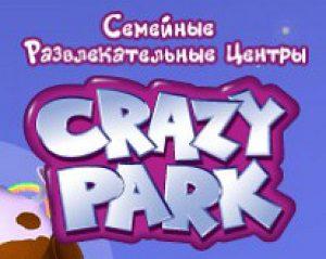 crazy-park