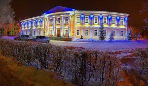 oren-regional-fine-arts-museum